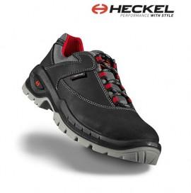 Pantofi de protectie S3 Heckel Suxxeed talpa rezistenta la uzura