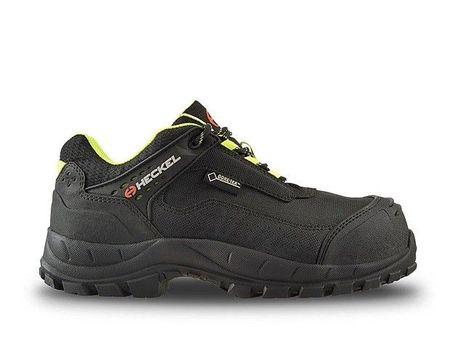 Pantofi protectie impermeabili Heckel Expedition GoreTex