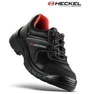 Pantofi de protectie HECKEL Focus S3 din piele