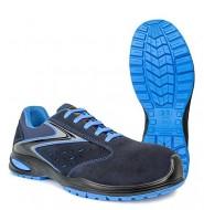 Pantofi usori de primavara vara compozit West