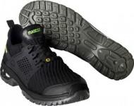Pantofi cu protectie S1P Mascot Energy negri
