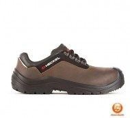 Pantofi de protectie cu bombeu modele noi Suxxeed Offroad