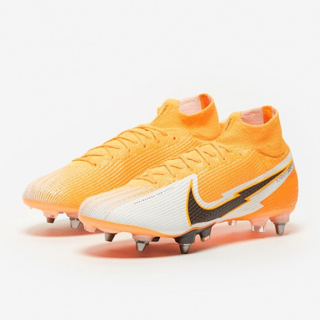 Nike Mercurial Superfly VII Elite SG-PRO