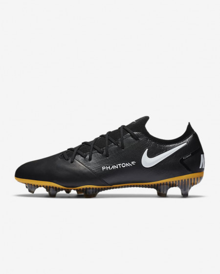 Nike Phantom GT Elite Tech Craft FG
