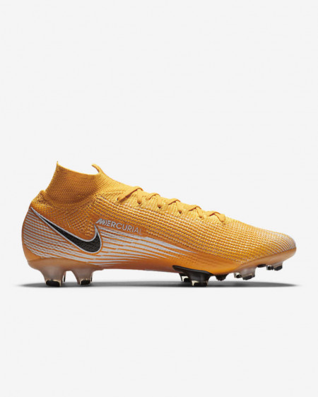 Superfly VII Elite FG