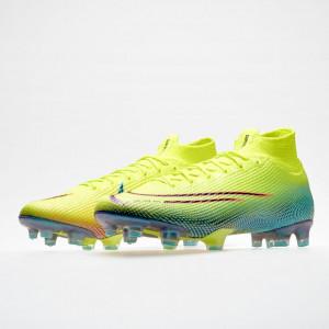 Nike NIKE MERCURIAL SUPERFLY ELITE DF FG