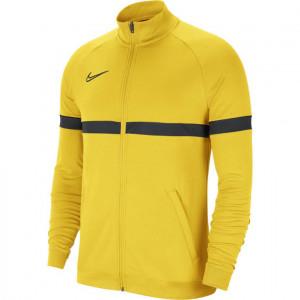Nike M NK Academy 21 FZ DRY TRACK JKT