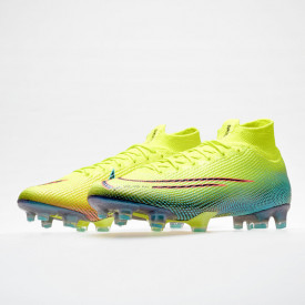 NIKE MERCURIAL SUPERFLY ELITE DF FG
