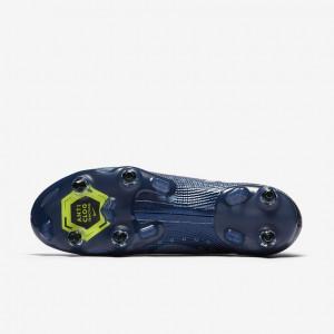 Nike Mercurial Vapor 13 Elite MDS SG-PRO AC