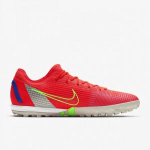 Nike Mercurial Vapor 14 Pro TF