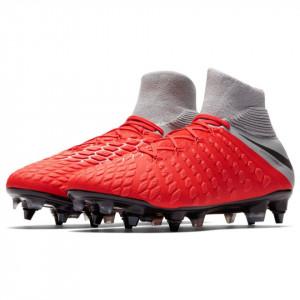 Nike Hypervenom 3 Elite DF SG PRO