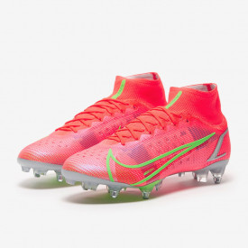 Nike Mercurial Superfly 8 Elite SG-Pro