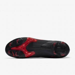 Nike Vapor XIII Elite FG