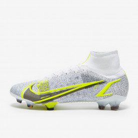 Nike Mercurial Superfly 8 Elite Safari FG