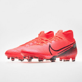 Nike Mercurial Superfly VII Elite DF FG