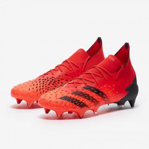 Adidas Predator Freak .1 SG