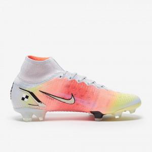 Nike Mercurial Dream Speed Superfly 8 Elite FG