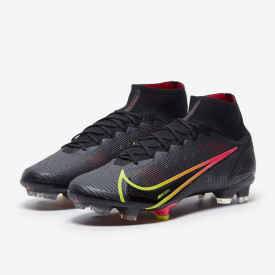 Nike Mercurial Superfly 8 Elite FG