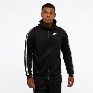 Nike NSW Repeat Hoodie