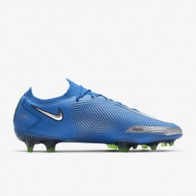 Nike Phantom GT Elite FG