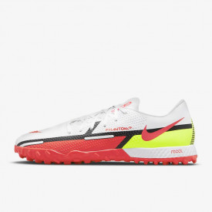 Nike Phantom GT2 Pro TF
