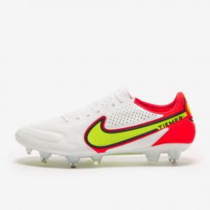 Nike Tiempo Legend 9 Elite SG-PRO AC