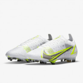 Nike Mercurial Vapor 14 Elite Safari FG