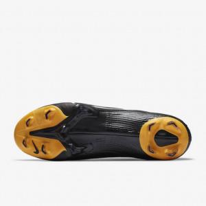 Nike Mercurial Vapor 13 Elite Tech Craft FG