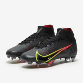 Nike Mercurial Superfly 8 Elite SG-Pro AC