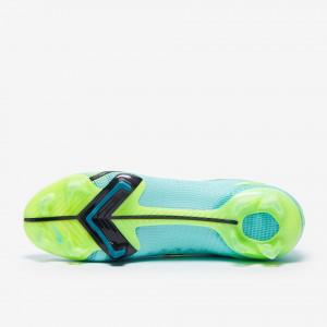 Nike Mercurial Vapor 14 Elite FG