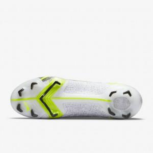 Nike Mercurial Vapor 14 Elite Safari FG