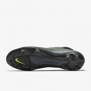 Nike Phantom GT Elite Dynamic Fit FG