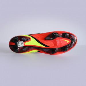 Nike Phantom GT2 Elite DF SG PRO