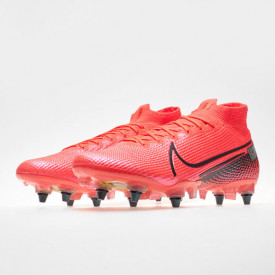 Nike Mercurial Superfly VII Elite DF SG PRO AC