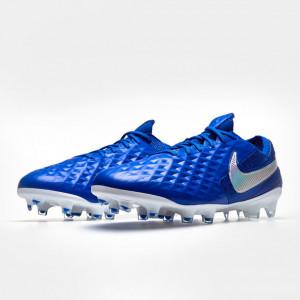 Nike Tiempo Legend VIII Elite FG