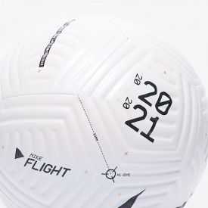 Minge NK Flight Ball