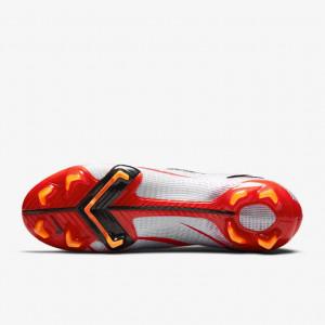 Nike Mercurial Superfly 8 Elite CR7 FG
