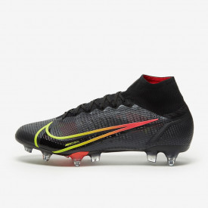 Nike Mercurial Superfly 8 Elite SG-Pro AC