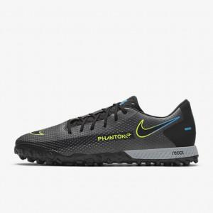 Nike React Phantom GT Pro TF