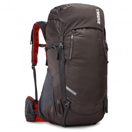 Rucsac tehnic Thule Versant 50L Men's Backpacking Pack - Asphalt Grey