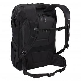 Rucsac foto Thule Covert DSLR Backpack 24 L, Black
