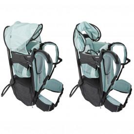 Rucsac transport copii Thule Sapling Black 3204538