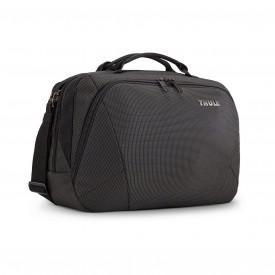 Geanta voiaj Thule Crossover 2 Boarding Bag Black