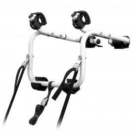 Suport bicicleta Peruzzo BdG 381 cu prindere pe haion pentru 1 bicicleta