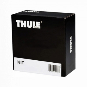 Kit prindere bare transversale Kit Thule 1206