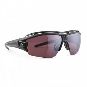 Ochelari Sport Adidas Evil Eye Halfrim Pro Black Matt/Pol S-Profesionali