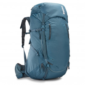 Rucsac tehnic Thule Versant 60L Men's Backpacking Pack - Aegean Blue
