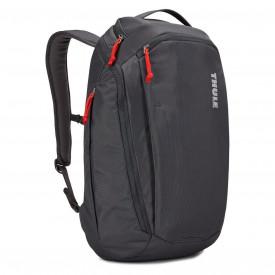 Rucsac urban cu compartiment laptop Thule EnRoute Backpack 23L Asphalt