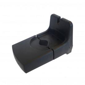 Adaptor pentru scaun de bicicleta Thule Yepp Mini SlimFit Adapter