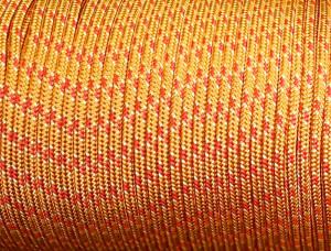 Cordelina Zilmont 4 mm